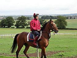Robin Dickin Racing_1