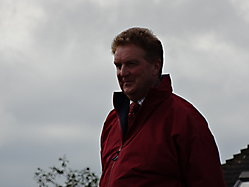 Robin Dickin Racing_3